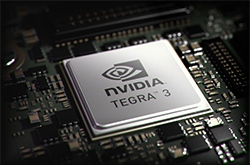 Nvidia: ������� Shield Tablet � Tegra X1