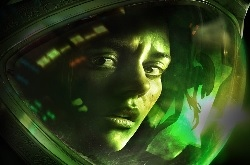 Alien: Isolation - ����� DLC Lost Contact