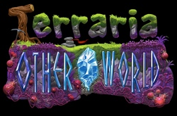 Terraria: Otherworld - �������� �����������. ���� �� 2� �����