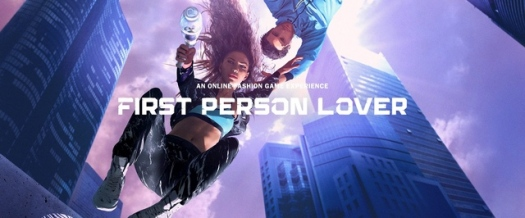 First Person Lover - ����� ����� ��� PC ��� ������ �� ���� ����� �����