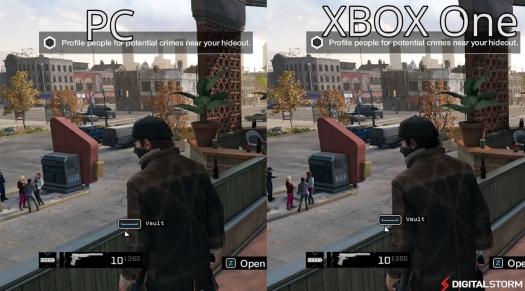 Обсуждение эксклюзивов Xbox One | Сообщество