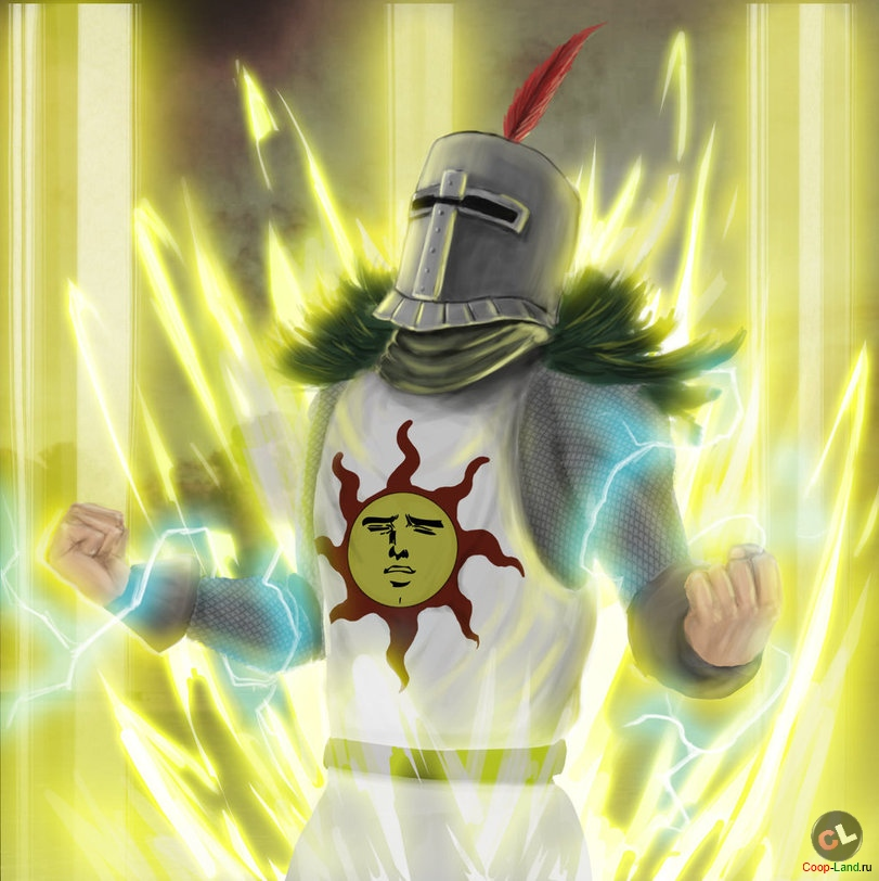 1426094248_dark-souls-fendomy-ds-art-solaire-of-astora-1392096.jpeg