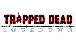Trapped Dead: Lockdown - �����������, �������������, ��� 20 �����