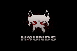 Hounds: The Last Hope - ������������� MMORPG ��� (�� �����) �����������