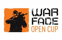 ������ Warface Open Cup 2015: ������ �������� ������ � ����� ������