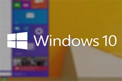 � ���� ������ ���� ������ Windows 10