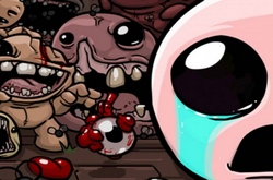 The Binding of Isaac ���������� ��� ���������� + ����� �������