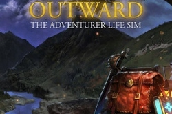 Outward - Симулятор жизни путешественника