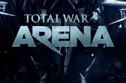 Total War: ARENA - ���������� ���������� ���������