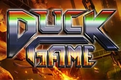 Duck Game ��� ��� ���� ����� �������.