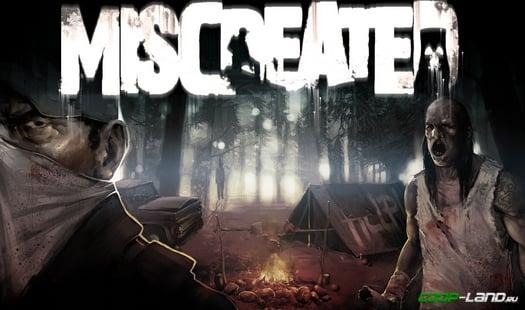 Miscreated игра скачать - фото 2