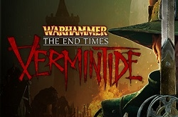 Warhammer: End Times � Vermintide. ����� ���� �� ��������� ���������