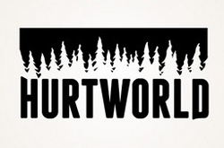 Hurtworld. ����� ��������� � �������� ����� � ������������ �������������