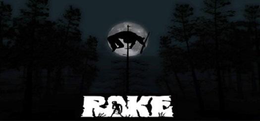 Rake с мультиплеером скачать торрент - фото 2