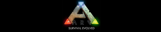 ARK: Survival Evolved – очередной мусор из раннего доступа или исключение из правил?