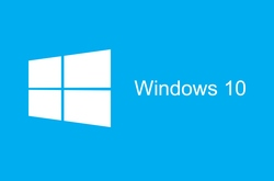 Windows 10: ��� ����������, ������� �������, �������� ������ � ���������