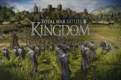 ����� Total War Battles: KINGDOM - ��������� ���������� ��������� � �������?