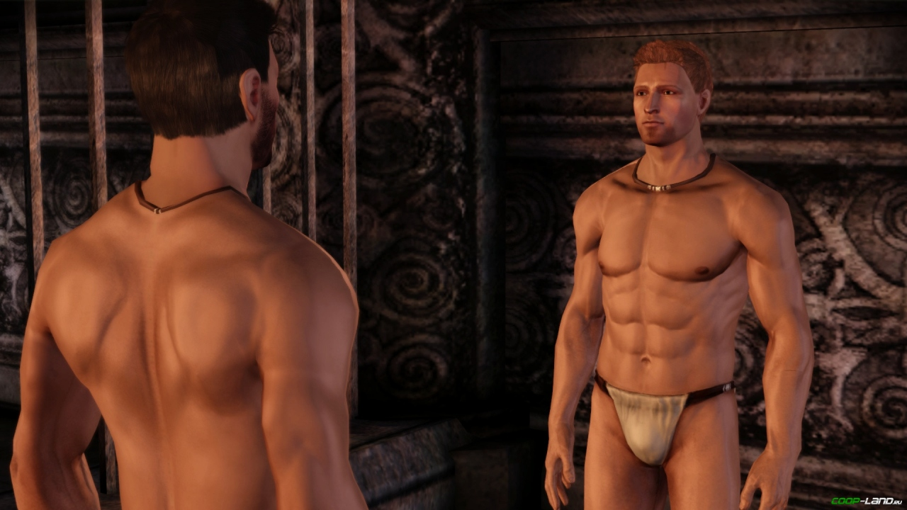 Mass effect 3 nude male penis pron tube