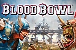 Blood Bowl 2 - ������ ������� ��������� ��������� � ���������� ��� ������������