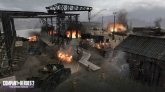 Company of Heroes 2 – The British Forces