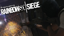 Rainbow Six Siege (Beta) - ����� � ������� �������� ��������� �� Assasin's Creed