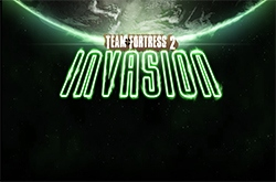 Invasion / ��������� � Team Fortress 2 (���������� �� ����������)