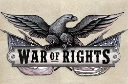 War of Rights: ����������� ����� � �������������