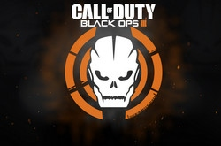����� Call of Duty: Black Ops 3 | ������ �������� �� ����� ���