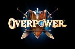 ������ Overpower: ����� �� KickStarter � � Steam GreenLight