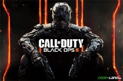 ����� DLC ��� Call of Duty: Black Ops 3