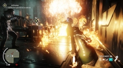"Homefront: The Revolution � ""Ҹ���� �������"" 2016 ����? (������)"