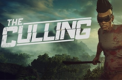 ������ The Culling - ������� �������