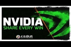 NVIDIA Gamestream CO-OP: ��� ������������ � �����? | ��������� ������