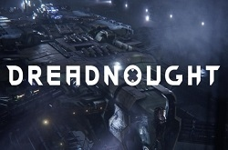 Dreadnought vS Brashmen [Запись]