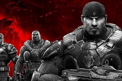Gears of War: Ultimate Edition � ����� �������, ������ � �����������