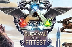 ARK: Survival Of The Fittest � ��������� � ����������� �����������