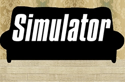 Lying on the Couch Simulator � ����� ������� ���������