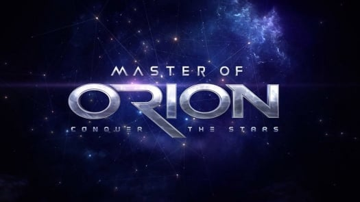 Master of Orion � ��������� ������ ��� �������������?