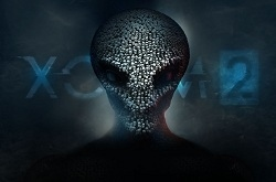 Музыка из XCOM 2 (Original Soundtrack)