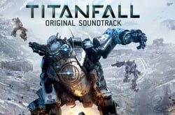 Музыка из Titanfall (Soundtrack)