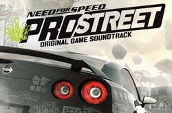 Need for speed: undercover wallpaper and background image.