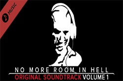 Музыка из No More Room in Hell (Soundtrack)