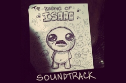 Музыка из The Binding of Isaac + Rebirth, Afterbirth (Полный саундтрек)