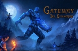 Gateway The Summoning � ��������������������� ��������� � ���� ����� � �������