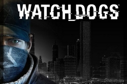 Музыка из Watch Dogs (Original Game Soundtrack)