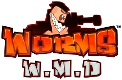 The Worms W.M.D. ����� ���� ��� ���������: ������ �����, ����� � ���������