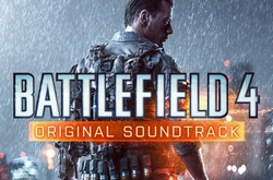 Музыка из Battlefield 4 (Original + Premium Soundtrack)