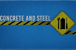 Concrete and Steel � ��������� ��������� ����