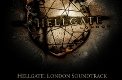 Музыка из Hellgate: London (Soundtrack)