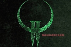 ������ �� Quake II (Original Soundtrack)